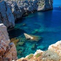 soggiorno-nella-riviera-del-corallo.1