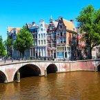 amsterdam-3.1