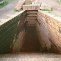 sardegna-nuragica-turiso-archeologico-sn-b.1