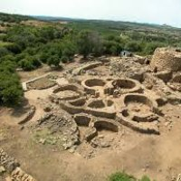 sardegna-nuragica-tursmo-archeologico-sn-a
