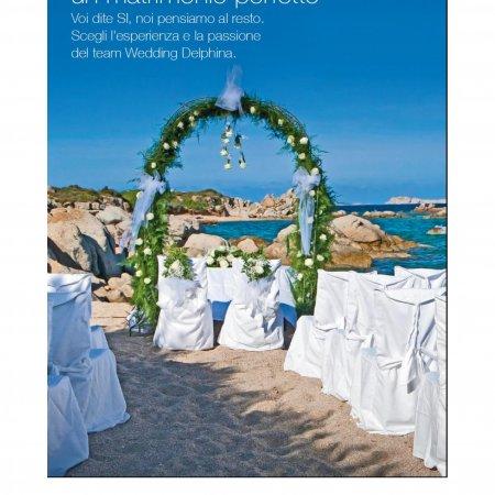 viaggi-di-nozze-in-sardegna-2