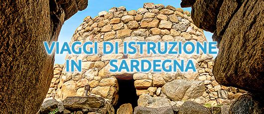 In Sardegna