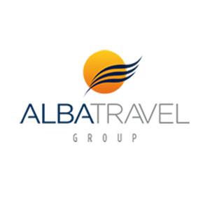 albatravel