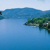 lago-di-garda-lago-di-como