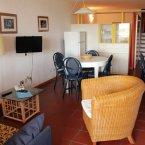 residence-tanca-manna.1