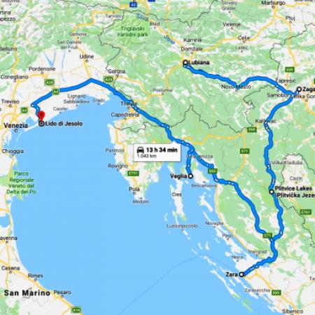 croazia-slovenia