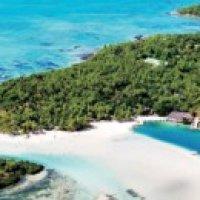 dubai-seychelles