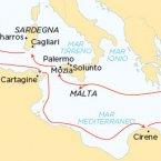 itinerari-fenicio-punico.1