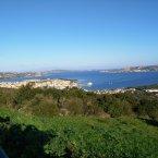 itinerario-1-arcipelago-della-maddalena.1