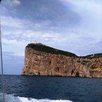 itinerario-2-riviera-del-corallo.1