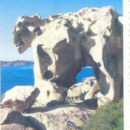 itinerario-2-riviera-del-corallo