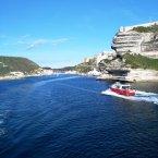 itinerario-5-corsica-sardegna.1