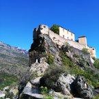 itinerario-5-corsica-sardegna.2