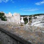 itinerario-5-corsica-sardegna.3