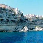 itinerario-5-corsica-sardegna