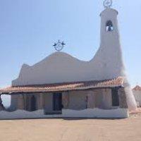 itinerario-6-sardegna-cristiana