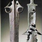 sardegna-nuragica-turismo-archeologico-sn-b.1