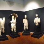 sardegna-nuragica-turismo-archeologico-sn-b.2