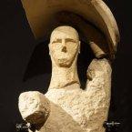 sardegna-nuragica-turismo-archeologico-sn-b.3