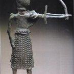 sardegna-nuragica-turismo-archeologico-sn-b.4