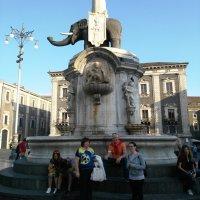 tour-della-sicilia.4