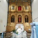 tour-iglesias-carloforte.2