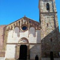 tour-iglesias-carloforte