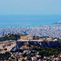 atene-e-la-grecia-classica