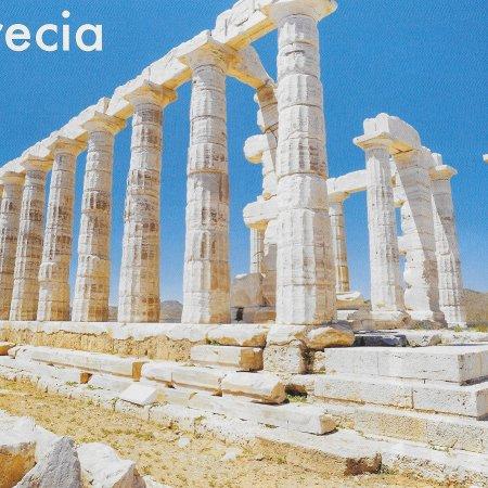 tour-della-grecia-2